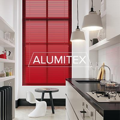 Alumitex