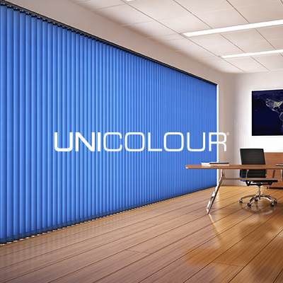 Unicolour